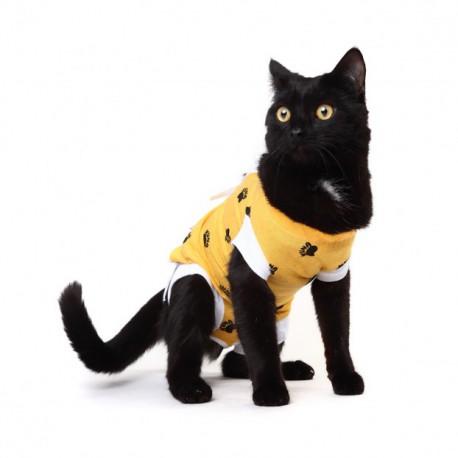 Kuna - opatrunek pooperacyjny, ubranko dla psów, kotów