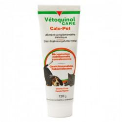 Vetoquinol Calo-Pet