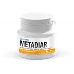METADIAR proszek 60 g