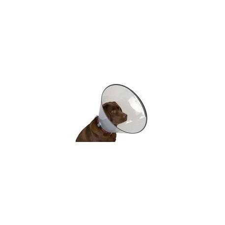Buster Comfort - kołnierz ochronny dla psa, kota