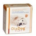 Geulincx Dia Dog'n Cat - 6 tabl. - tabletki przeciwbiegunkowe dla psów, kotów