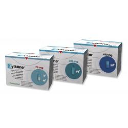 Zylkene 75 mg
