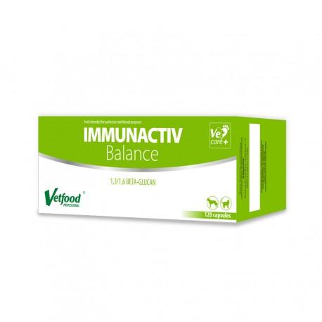 Immunactiv Balance