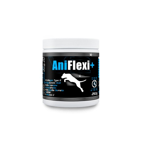 AniFlexi+