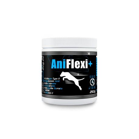 Game Dog AniFlexi+ V2 - 250g - suplement diety dla psów
