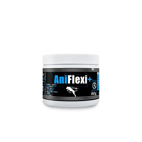AniFlexi+ V2 150g