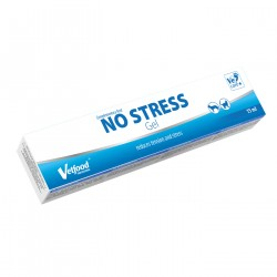 No Stress GEL 10 ml