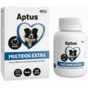 Aptus Multidog Extra - 100 tabl. - suplement dla psów