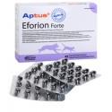 Aptus Eforion Forte - kapsułki dla psów, kotów