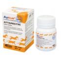 Aptus Attapectin - 30 tabl. - preparat przeciwbiegunkowy dla psów, kotów