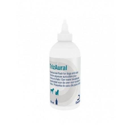 Dechra TrizAural - 118ml - preparat do uszu