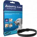 Adaptil - obroża feromonowa D.A.P. dla psów