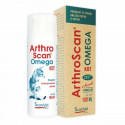 ScanVet ArthroFlex Omega Kot - 50ml - preparat na stawy dla kotów